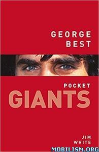 George Best by Jim White