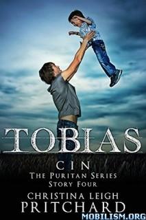Download Tobias by Christina Leigh Pritchard (.ePUB)