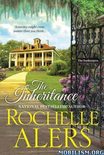 Download The Inheritance by Rochelle Alers (.ePUB)(.MOBI)