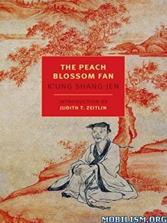 Download The Peach Blossom Fan by K'ung Shang-jen (.ePUB)