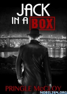 Download ebook Jack in a Box by Pringle McCloy (.ePUB) (.MOBI)