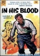 Download 4 Books by Harold R. Daniels (.ePUB) (.MOBI)