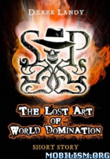 Download ebook Skulduggery Pleasant series by Derek Landy (.ePUB)(.AZW3)