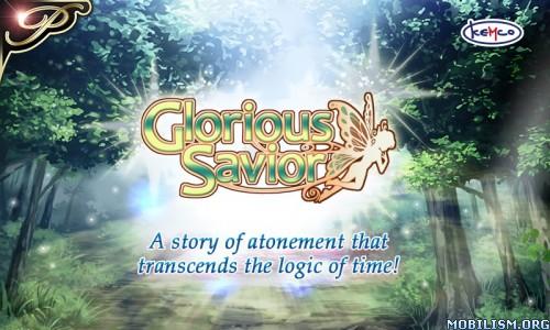 Glorious Savior v1.1.1g [Premium/Mod] Apk
