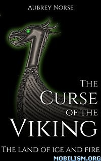 Download The Curse of the Viking by Aubrey Norse (.ePUB)+