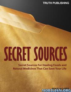 Download Secret sources by Mike Adams (.PDF)