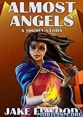 Download 5 Short Stories Books by Jake Elwood (.ePUB)