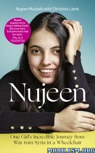 Download ebook Nujeen by Nujeen Mustafa, Christina Lamb (.ePUB)