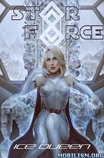 Download Star Force: Ice Queen by Aer-ki Jyr (.ePUB)(.AZW3)