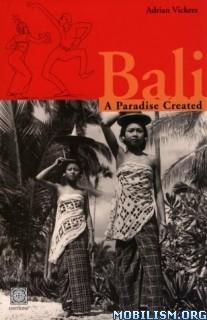 Download Bali by Adrian Vickers (.ePUB)