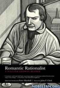Download Romantic Rationalist by William Godwin (.ePUB)