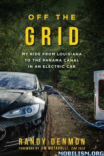 Download ebook Off the Grid by Randy Denmon (.ePUB)
