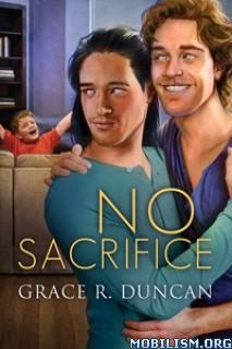 Download 2 Books by Grace R Duncan (.ePUB)