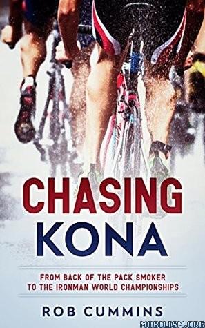 Chasing Kona by Rob Cummins