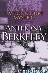 Download Roger Sheringham series by Anthony Berkeley (.ePUB)