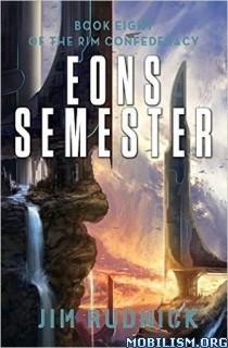 Download ebook Eons Semester by Jim Rudnick (.ePUB)(.MOBI)