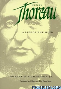 Download ebook Henry Thoreau by Robert D. Richardson Jr. (.ePUB)