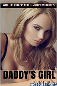 Download ebook Daddy's Girl by Yumi Bich (.ePUB)