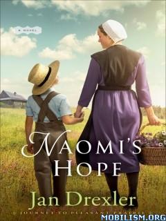 Download Naomi's Hope by Jan Drexler (.ePUB)