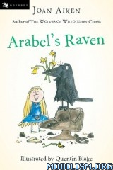 Download ebook Arabel & Mortimer series by Joan Aiken (.ePUB) (.MOBI)