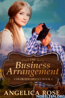 Download ebook The Business Arrangement by Angelica Rose (.ePUB)(.MOBI)+