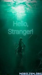 Hello, stranger! v1.1 Apk