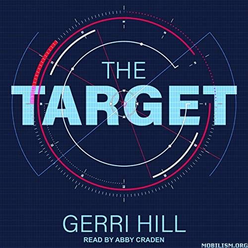 The Target by Gerri Hill (.M4B)
