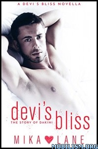 Download Devi's Bliss Series by Mika Lane (.ePUB)