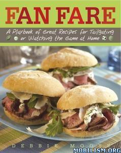 Download ebook Fan Fare by Debbie Moose (.ePUB)