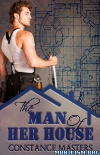 Download ebook The Man of Her House by Constance Masters (.ePUB)