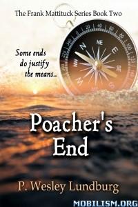 Download Poacher's End by P. Wesley Lundburg (.ePUB)