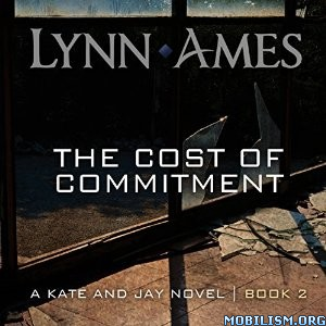 Download ebook The Cost of Commitment by Lynn Ames (.MP3)