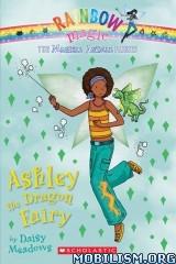 Download Magical Animal Fairies series by Daisy Meadows (.ePUB)