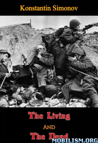Download The Living & The Dead by Konstantin Simonov (.ePUB)+
