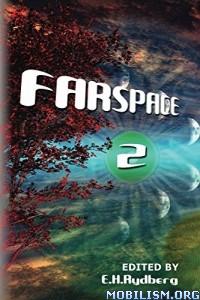 Download Farspace 2 by E. (Edwin) H Rydberg (.ed) (.ePUB)
