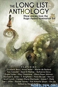 Download The Long List Anthology by David Steffen (ed) (.ePUB)