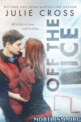 Download Off the Ice by Julie Cross (.ePUB)