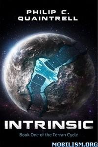Download ebook Terran Cycle series by Philip C. Quaintrell (.ePUB)