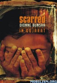Download Scarred by Dionne Bunsha (.ePUB)(.AZW3)