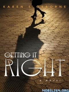 Download Getting It Right by Karen E. Osborne (.ePUB)