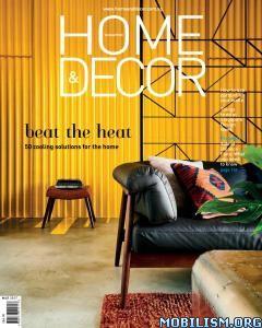 Download Home & Decor Singapore - March 2017 (.PDF)