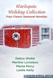 Download Harlequin Holiday Collection by Debra Webb et al (.ePUB)
