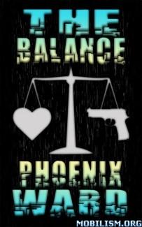 Download The Balance by Phoenix Williams (.ePUB) (.MOBI)