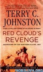 Download The Plainsmen series by Terry C. Johnston (.ePUB)