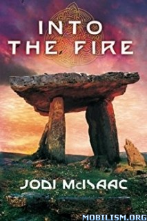 Download ebook Into the Fire by Jodi McIsaac (.MP3)