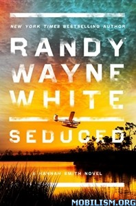 Download ebook Seduced by Randy Wayne White (.ePUB)