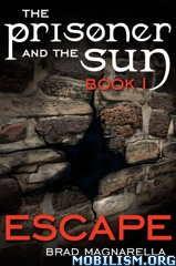 Download ebook The Prisoner & the Sun Series by Brad Magnarella (.ePUB)+
