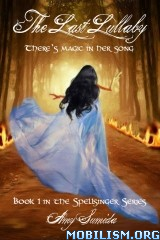 Download ebook The Spellsinger Series by Amy Sumida (.ePUB)