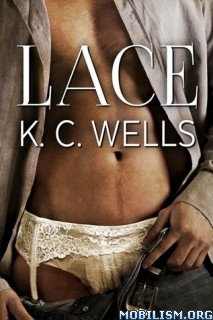 Download Lace by K.C. Wells , Meredith Russell (.ePUB)