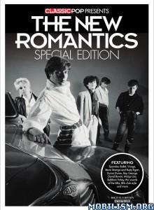 Classic POP – The New Romantics 2019